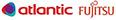 Logo_Atlantic_Fujitsu