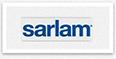 Sarlam_logo