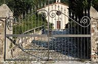 portail-public