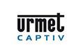 urmet_158125