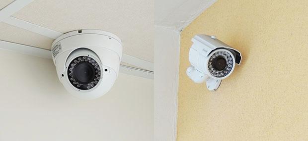 video-surveillance-copie